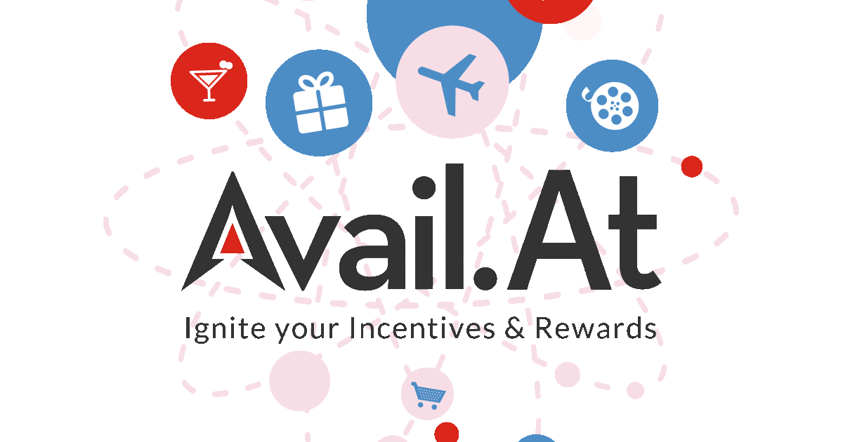 Sales Incentive & Loyalty Rewards | Customer Loyalty Rewards Program